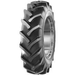 Сельхоз шина GALAXY 536 EARTH-PRO R-1W - Интернет магазин шин и дисков по минимальным ценам с доставкой по Украине TyreSale.com.ua