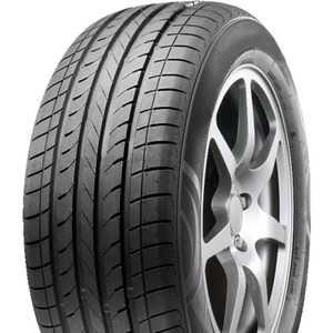 Купить Летняя шина LEAO NOVA-FORCE HP 175/65R14 82H