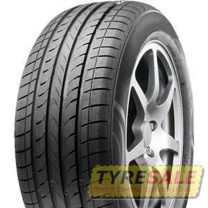 Купить Летняя шина LEAO NOVA-FORCE HP 205/55R16 91V
