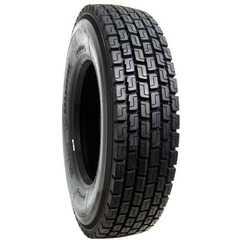 Грузовая шина ROADSHINE RS612 - Интернет магазин шин и дисков по минимальным ценам с доставкой по Украине TyreSale.com.ua