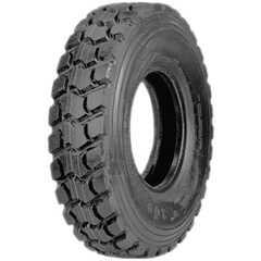 Грузовая шина FRONWAY HD939 - Интернет магазин шин и дисков по минимальным ценам с доставкой по Украине TyreSale.com.ua