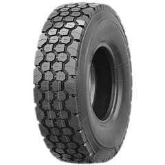 Купить Грузовая шина SUNFULL HF303 (ведущая) 8.25R20 139/137K