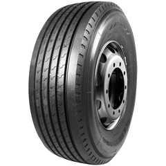 Грузовая шина LINGLONG ETT100 - Интернет магазин шин и дисков по минимальным ценам с доставкой по Украине TyreSale.com.ua