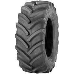 Сельхоз шина ALLIANCE A-365 - Интернет магазин шин и дисков по минимальным ценам с доставкой по Украине TyreSale.com.ua