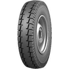 Купить Индустриальная шина VOLTYRE ЛФ-268 (для погрузчиков) 8.25-15 143B 14PR