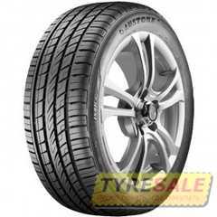 Купить Летняя шина AUSTONE SP701 225/55R17 101W