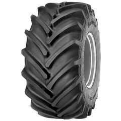 Сельхоз шина CONTINENTAL AC70 G - Интернет магазин шин и дисков по минимальным ценам с доставкой по Украине TyreSale.com.ua