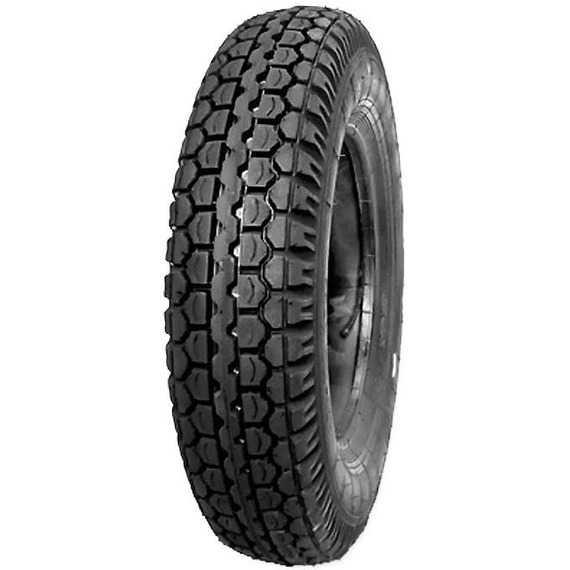 Грузовая шина ROSAVA К-96 - Интернет магазин шин и дисков по минимальным ценам с доставкой по Украине TyreSale.com.ua