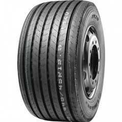 Грузовая шина LINGLONG T820 - Интернет магазин шин и дисков по минимальным ценам с доставкой по Украине TyreSale.com.ua