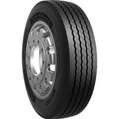 Грузовая шина PETLAS NH100 - Интернет магазин шин и дисков по минимальным ценам с доставкой по Украине TyreSale.com.ua
