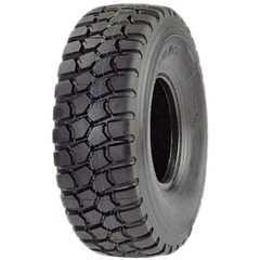 Грузовая шина ADVANCE GL073A - Интернет магазин шин и дисков по минимальным ценам с доставкой по Украине TyreSale.com.ua