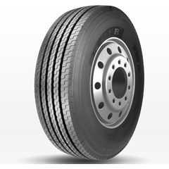 Грузовая шина KETER KTHS1 - Интернет магазин шин и дисков по минимальным ценам с доставкой по Украине TyreSale.com.ua