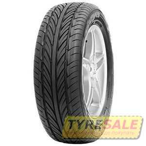Купить Летняя шина ESTRADA SPRINT 185/65R14 86T