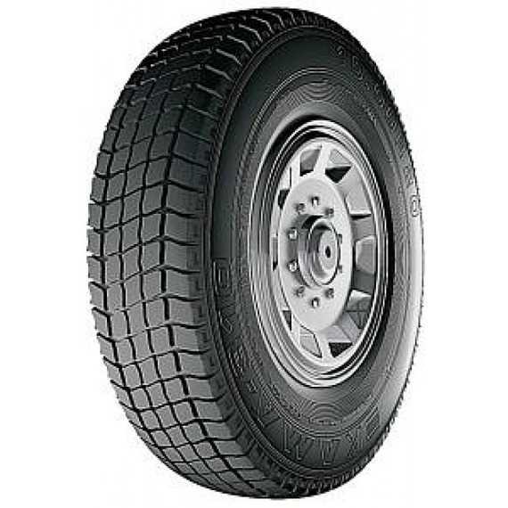 КАМА (НКШЗ) 310 - Интернет магазин шин и дисков по минимальным ценам с доставкой по Украине TyreSale.com.ua