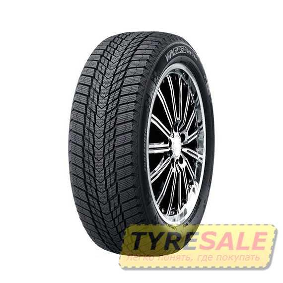 Зимняя шина NEXEN WinGuard ice Plus WH43 - Интернет магазин шин и дисков по минимальным ценам с доставкой по Украине TyreSale.com.ua