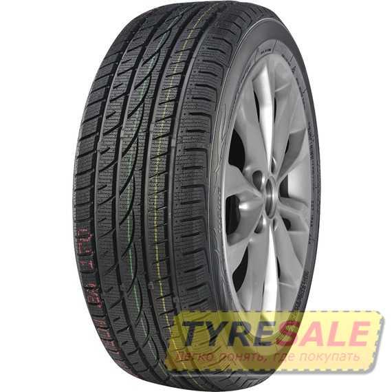 Зимняя шина COMPASAL Ice Blazer 2 - Интернет магазин шин и дисков по минимальным ценам с доставкой по Украине TyreSale.com.ua
