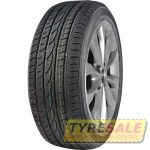 Купить Зимняя шина COMPASAL Ice Blazer 2 (под шип) 215/55 R16 97H