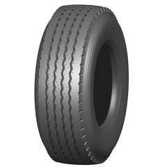 Купить Грузовая шина DOUBLESTAR DSR678 (для прицепа) 385/65R22.5 160K