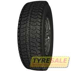 Зимняя шина NORTEC WT-580 - Интернет магазин шин и дисков по минимальным ценам с доставкой по Украине TyreSale.com.ua