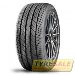 Купить Летняя шина WATERFALL ECO DYNAMIC 185/60R14 82V
