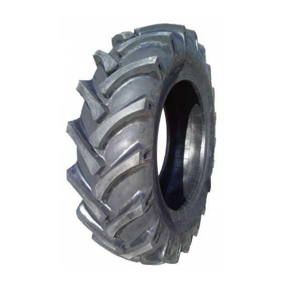 Купить Сельхоз шина ARMFORCE R-1 (универсальная) 18.4-30 12PR