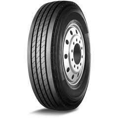 Купить Грузовая шина NEOTERRA NT366 (универсальная) 275/70R22.5 148/154M
