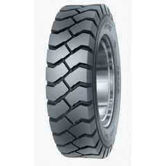 Купить Индустриальная шина MITAS FL-08 (для погрузчиков) 16x6-8 113A5 16PR