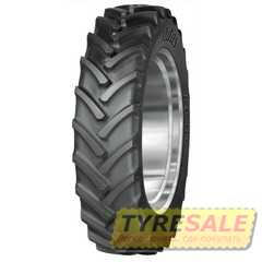 Купить Сельхоз шина MITAS AC 85 (ведущая) 480/80R50 159A8/159B