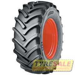 Сельхоз шина MITAS AC 65 - Интернет магазин шин и дисков по минимальным ценам с доставкой по Украине TyreSale.com.ua