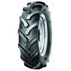 Купить Сельхоз шина MITAS TS-07 (ведущая) 690/180R15 100/88A8 4PR