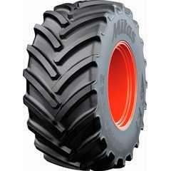 Купить Сельхоз шина MITAS SFT (ведущая) 710/60R30 180A8/162A8