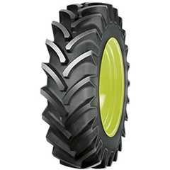 Купить Сельхоз шина CULTOR RD 01 (ведущая) 420/85R24 137A8/137B