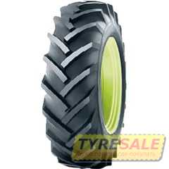 Сельхоз шина CULTOR AS FRONT 13 - Интернет магазин шин и дисков по минимальным ценам с доставкой по Украине TyreSale.com.ua