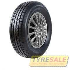 Купить Летняя шина POWERTRAC CITYMARCH 205/55R16 91V