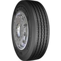 Купить Грузовая шина PETLAS SH 100 (рулевая) 295/80R22.5 152/148M