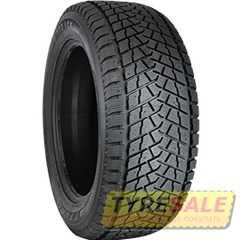 Купить Зимняя шина ATTURO AW730 Ice (под шип) 255/55R18 109H