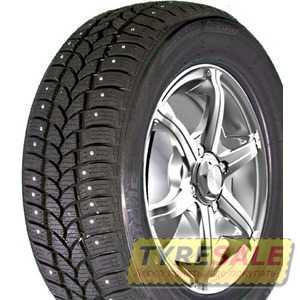 Купить Зимняя шина KORMORAN Extreme Stud 175/65R14 82T (Под шип)