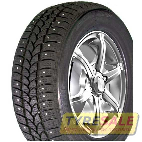Купить Зимняя шина KORMORAN Extreme Stud 185/60R14 82T (Под шип)