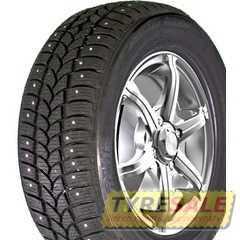 Купить Зимняя шина KORMORAN Extreme Stud 185/65R14 86T (Под шип)