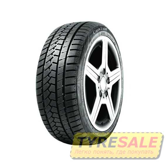 Купить Зимняя шина OVATION W-586 195/55R15 85H