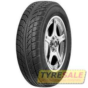 Купить Летняя шина RIKEN Road 155/70R13 75T