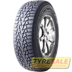 Купить Зимняя шина MAXXIS NS3 ARCTIC TREKKER 215/70R16 100T (Под шип)
