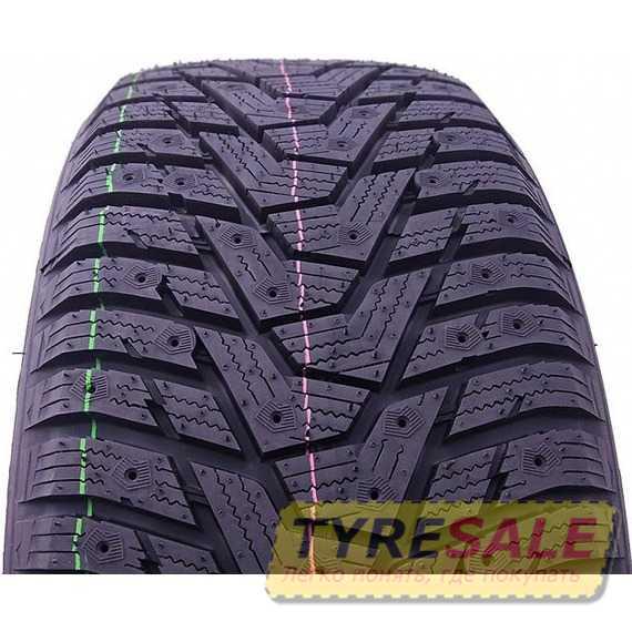 Купить Зимняя шина HANKOOK Winter i Pike RS2 W429 165/65R14 79T (Под шип)