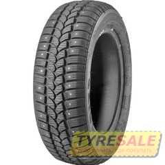 Зимняя шина STRIAL Ice 501 (Шип) - Интернет магазин шин и дисков по минимальным ценам с доставкой по Украине TyreSale.com.ua