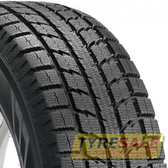 Зимняя шина TOYO Observe GSi-5 - Интернет магазин шин и дисков по минимальным ценам с доставкой по Украине TyreSale.com.ua