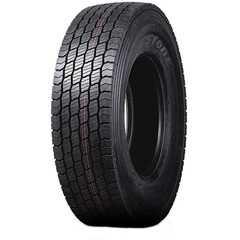 Купить Грузовая шина DEESTONE SS433 (ведущая) 295/80R22.5 152/148M