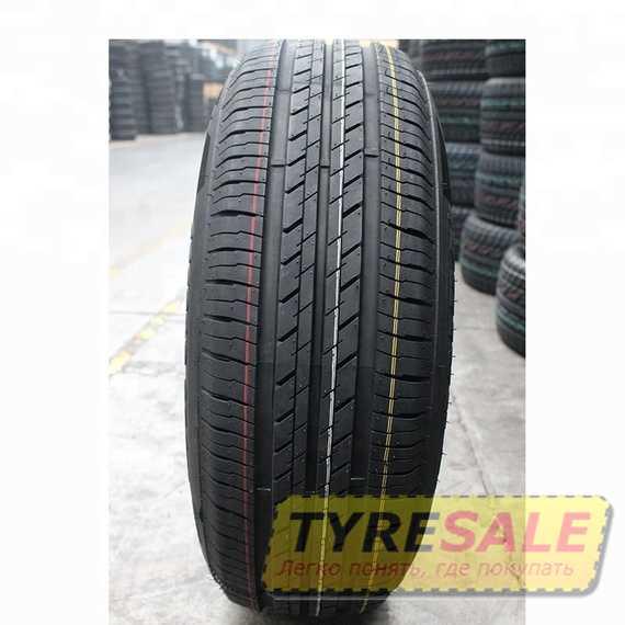 Купить Летняя шина TOSSO FORMULA-RV 205/55R16 91V