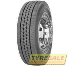 GOODYEAR KMAX S - Интернет магазин шин и дисков по минимальным ценам с доставкой по Украине TyreSale.com.ua