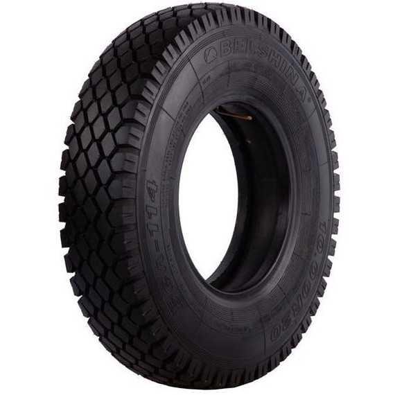 БЕЛШИНА БЕЛ-114 - Интернет магазин шин и дисков по минимальным ценам с доставкой по Украине TyreSale.com.ua