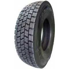 Грузовая шина ORIUM Road Go Drive - Интернет магазин шин и дисков по минимальным ценам с доставкой по Украине TyreSale.com.ua